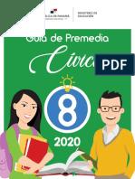 08 - Prem - Cívica_0-1