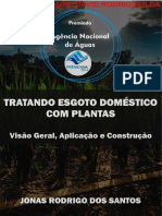 LivroTratandoEsgotoDomsticoComPlantas (1).pdf