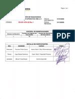 2.11 Proteccion Maq.pdf