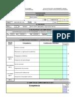 5. Articles-246098 Protocolo Evaluacion Desempeno Vig 201 (1)