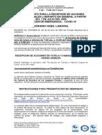 PROCEDIMIENTO PARA REPARTO - EMERGENCIA COVID-19  V09 (1).pdf