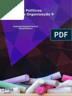 e-book-Educacao-Politicas-Estrutura-e-Organizacao-9