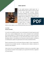 Diario reflexivo 02