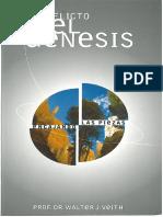 El_Conflicto_del_Genesis_by_Walter_Veith_Spanish(1) copia.pdf