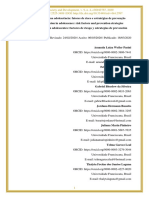 2767-Article-12010-1-10-20200316.pdf