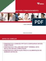 6325_Comissionamento