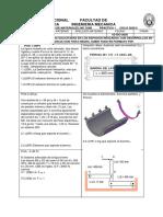 EXAMEN  practica 1 RESIS 1 FIM UNI