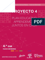 UNSC_FP_P4_WEB_4o.-EGB_Elemental_20200915.pdf