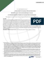 A ESPERANÇA INDÍGENA ATRAVÉS DE POLÍTICAS PÚBLICAS BRASILEIRAS.pdf