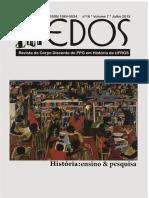 Aedos_v._7_n._16_2015_-_Historia_ensino.pdf