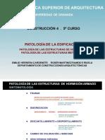 2. Patología Hormigón-Acero.pdf