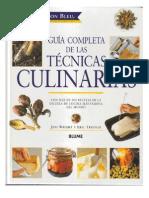 gastronomia_le-cordon-bleu_tecnicas-de-cocina(350p)