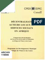 DECENTRALISATION_ACTEURS_LOCAUX_ET_SERVICES_SOCIAUX_EN_AFRIQUE_.pdf