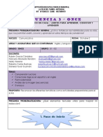 SECUENCIA 3 DE ONCE (CORREGIDA).pdf