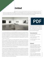 la-otra-objetividad_compress.pdf