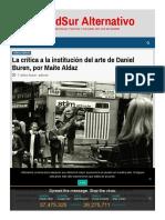 lorem-ipsum-4.pdf