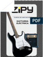 curso_guitarra