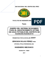 Rojas Perez.docx