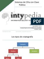 DiapositivasIntypedia003