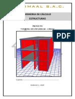 MEMORIA DE CALCULO-bca- ALBAÑILERIA CONFINADA.pdf