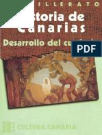 BACHILLERATO. HISTORIA DE CANARIAS Desarrollo del Currículo.pdf