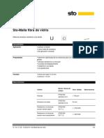 FT_Sto-Malla fibra de vidrio_ES