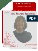 BOLETÍN ESPECIAL (1).pdf