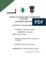 PROD1 TEMA 2 DES-HUM- R.INVESTIGACION gonzalo