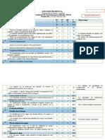 BANCO DEL PROGRESO S.docx