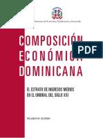 composicion-economica-dominicana.pdf