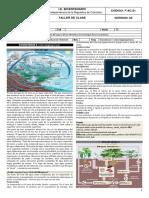 F-AC-21_TALLER_DE_CLASE_10U3.2_Ciclos_biogeoquimicos_