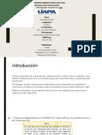 tarea 6 de psicologia social (1)