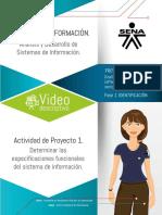 Programa de Formación ADSI.pdf