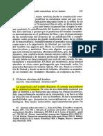 Páginas desdeLucas-Juan-de-Sahagun-Las-Dimensiones-Del-Hombre-Antropologia-Filosofica