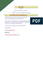 7834849-Planilha-Para-varios-calculos
