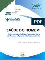 Miolo-Livro_Saude_Homem_05-08-20-EBOOK