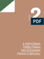 PARTE-2-A-REFORMA-TRIBUTÁRIA-NECESSÁRIA-PARA-O-BRASIL-65-138