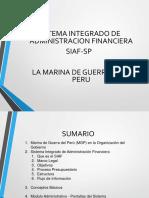 CAPACITACION_SIAF_A_LAS_SUB-UNIDADES EJECUTORAS_DEL_23_AL_27_SETIEMBRE
