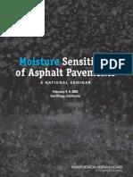 moisture_seminar.pdf