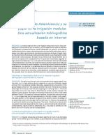 arta¡eria de adams .pdf