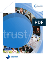 Edelman-Trust-Barometer-Executive-Summary