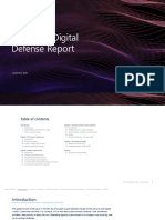 Microsoft_Digital_Defense_Report_2020_September.pdf