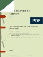 roles desarrollo de software.pdf