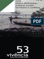 904-552-PB.pdf
