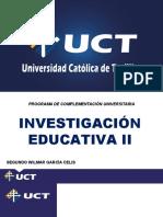 SES. 3.2. MATRIZ DE CONSISTENCIA. 03-10-20.pptx