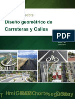 AASHTO A Policy on Geometric Design of Highways and Streets 2018, 7th Edition[0001-0100].en.es