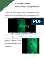 App Calculadora Cientifica en BlueStacks.pdf