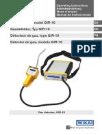 oi_gir_10_en_de_fr_es-2.pdf