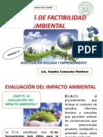 UNIDAD 7.4 ANALISIS FACTIBILIDAD AMBIENTAL.pptx