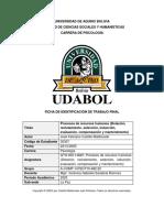 TRABAJO FINAL JOSE FELICIANO CASTILLO MALDONADO MODULO4.pdf